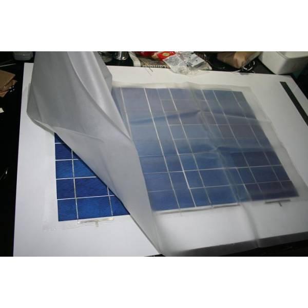 Curso de Energia Solar Menores Preços no Arthur Alvim - Curso de Energia Solar em Santo André