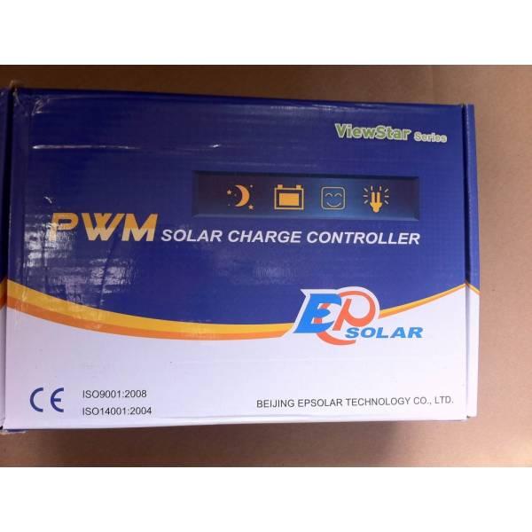 Curso Energia Solar Online Menor Preço em Paulicéia - Curso Online para Energia Solar