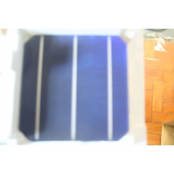 Curso Energia Solar Online Onde Adquirir em Franca - Energia Solar Cursos Online