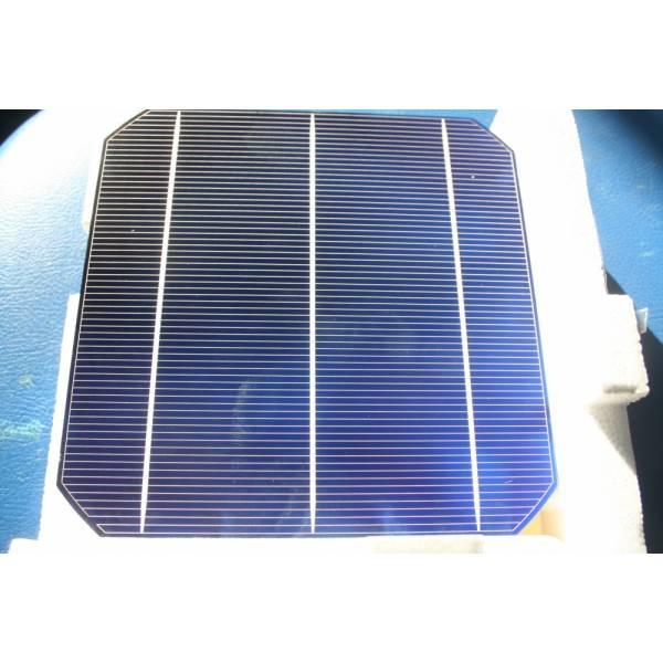 Curso Energia Solar Online Onde Obter na Cata Preta - Energia Solar Cursos Online