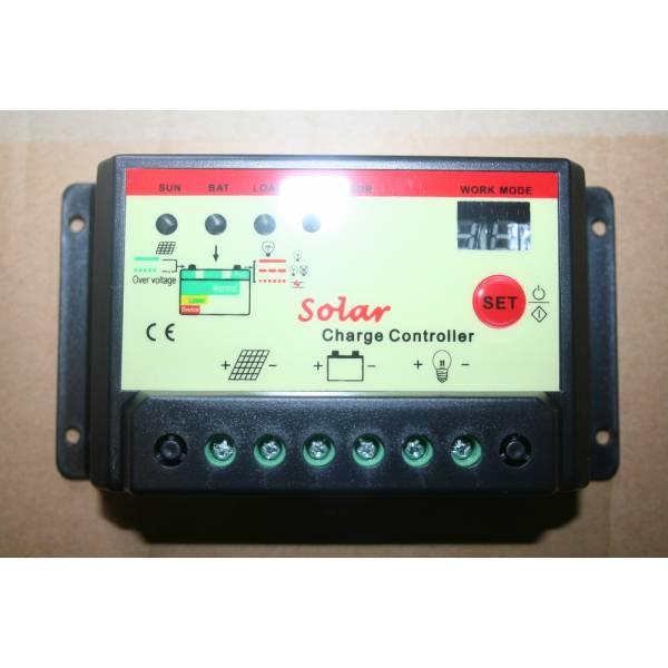 Curso Energia Solar Online Preço Acessível no Jardim Clara Regina - Curso Energia Solar Online na Zona Leste
