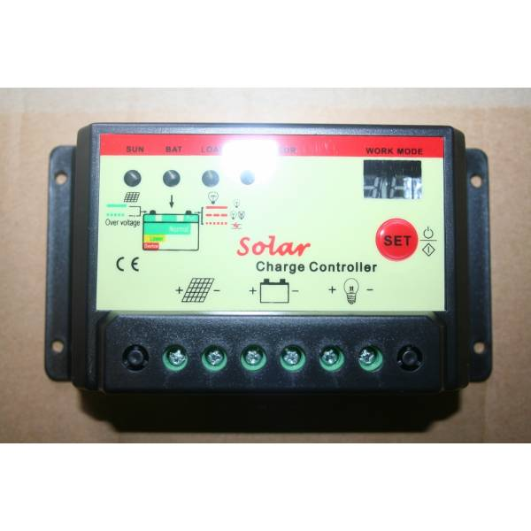 Curso Energia Solar Online Preço Acessível no Jardim Paulista - Energia Solar Curso Online