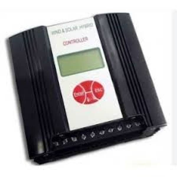 Curso Energia Solar Online Preço Baixo na Vila Ferreirinha - Energia Solar Cursos Online