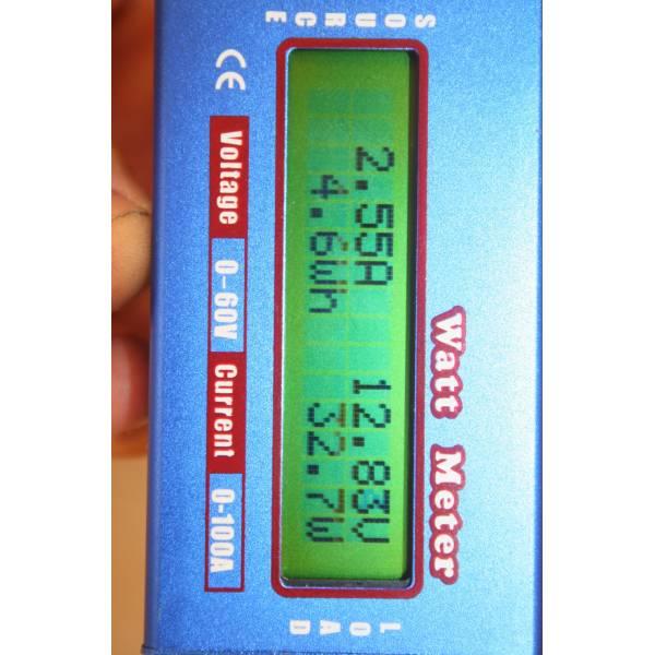 Curso Energia Solar Online Preço na Vila Capela - Curso Energia Solar Online em Guarulhos
