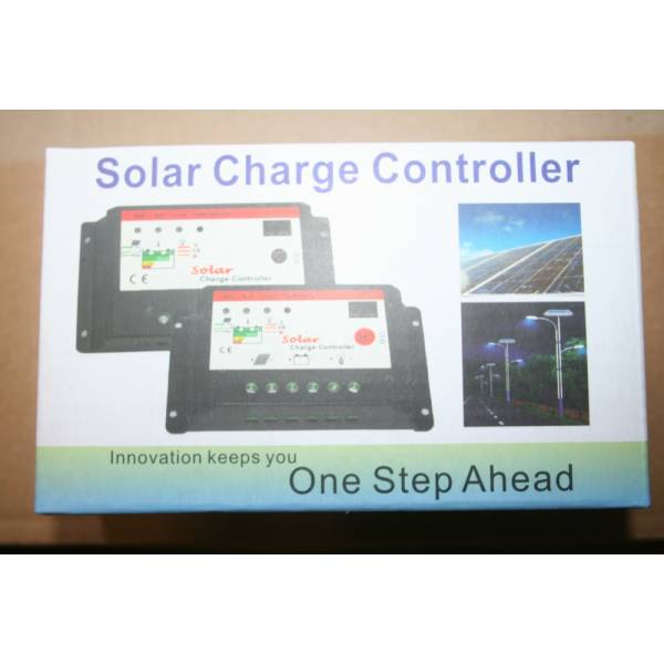 Curso Energia Solar Online Preços Baixos na Vila Nova Parada - Curso Energia Solar Online em Guarulhos