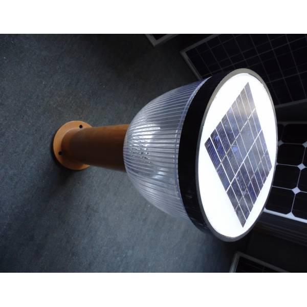 Curso Energia Solar Online Preços em Alumínio - Curso Energia Solar Online em Guarulhos