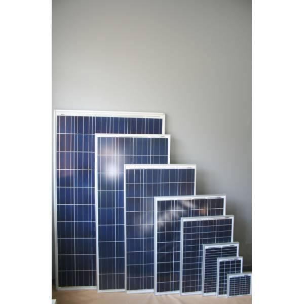Curso Energia Solar Online Valor Baixo no Jardim Itajai - Curso Energia Solar Online em SP