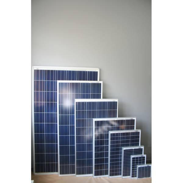 Curso Energia Solar Online Valor Baixo no Jardim Ramala - Curso Energia Solar Online em São Bernardo