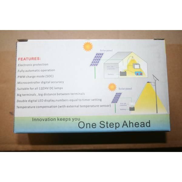 Curso Energia Solar Online Valores Baixos na Porto da Igreja - Curso Energia Solar Online em Diadema