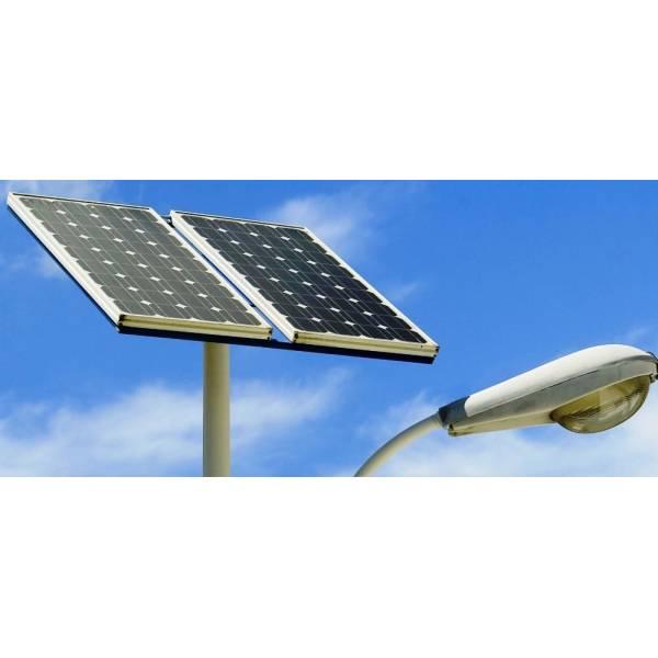 Curso Online de Energia Solar Melhor Preço em Santa Fé do Sul - Curso Energia Solar Online no ABC