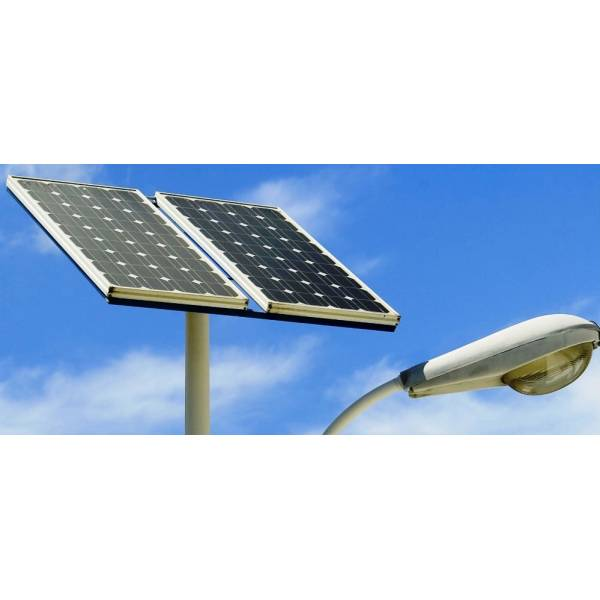 Curso Online de Energia Solar Melhor Preço no Jardim Marajoara - Curso Energia Solar Online na Zona Leste