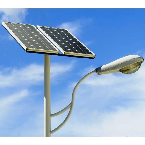 Curso Online de Energia Solar Valor Acessível na Vila Siqueira - Curso Energia Solar Online em São Bernardo