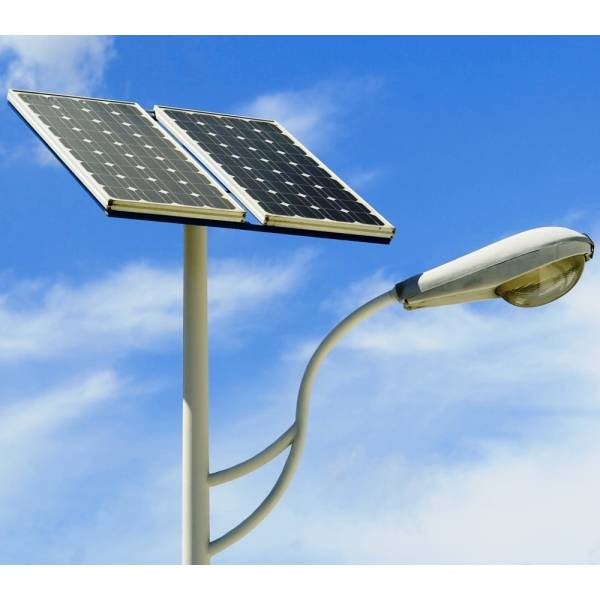 Curso Online de Energia Solar Valor Acessível no Jardim São Sebastião - Curso Energia Solar Online em São Caetano