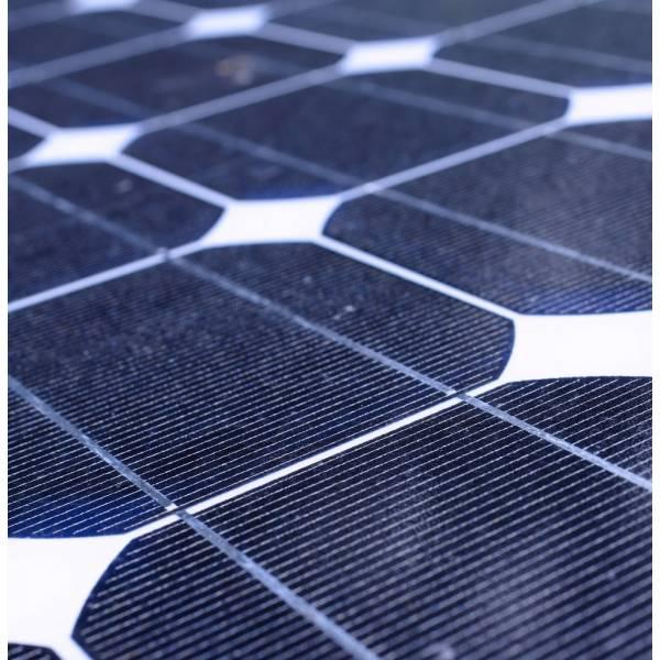 Curso Online de Energia Solar Valores Baixos em Irapuã - Preço de Curso de Energia Solar Online