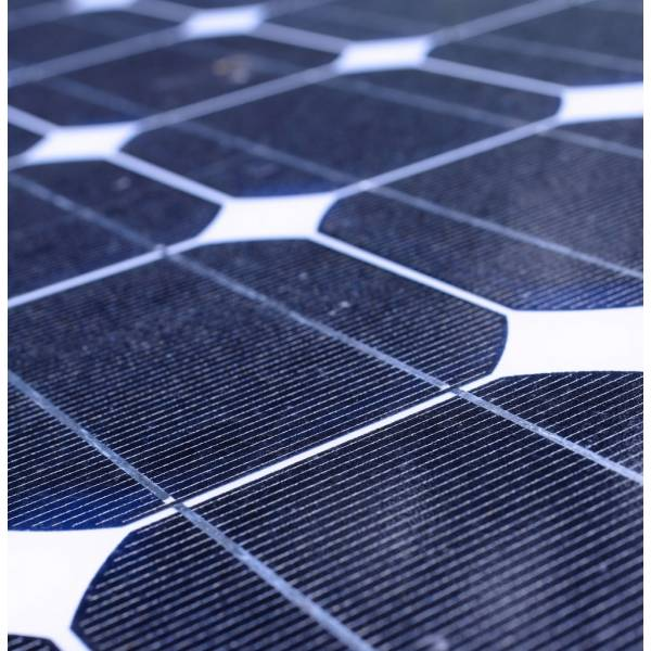 Curso Online de Energia Solar Valores Baixos na Vila Sabiá - Curso Energia Solar Online em São Bernardo