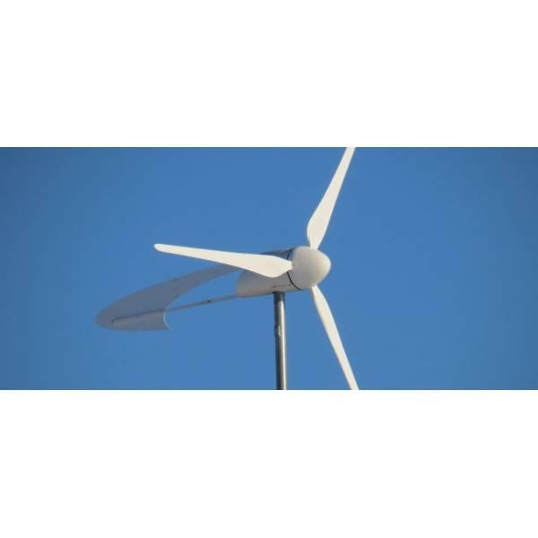 Curso Online de Energia Solar Valores no Conjunto Residencial Ingai - Curso Online de Energia Solar