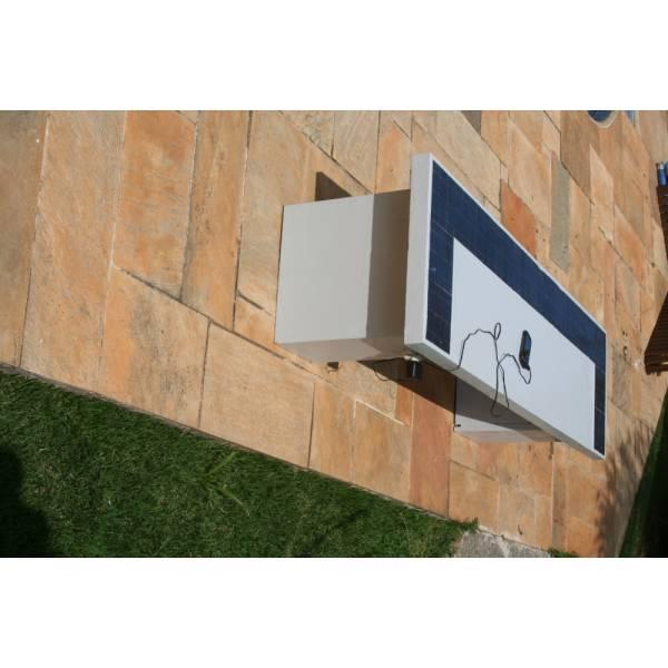 Curso Online para Energia Solar no Parque Peruche - Curso Energia Solar Online em Diadema
