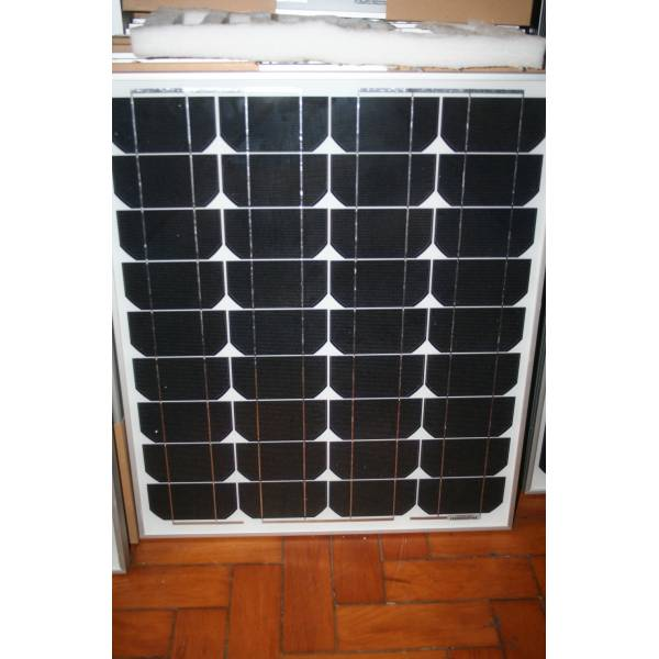 Curso Online para Energia Solar Onde Fazer na Bairro Campestre - Curso Energia Solar Online em Guarulhos