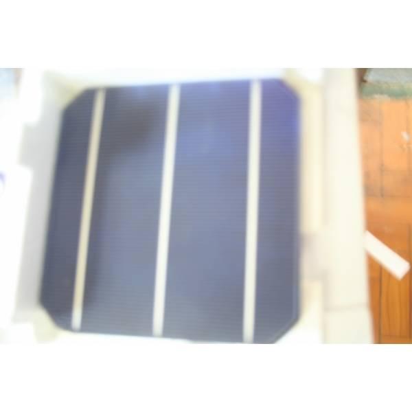 Curso Online para Energia Solar Onde Obter em Itaporanga - Curso Energia Solar Online