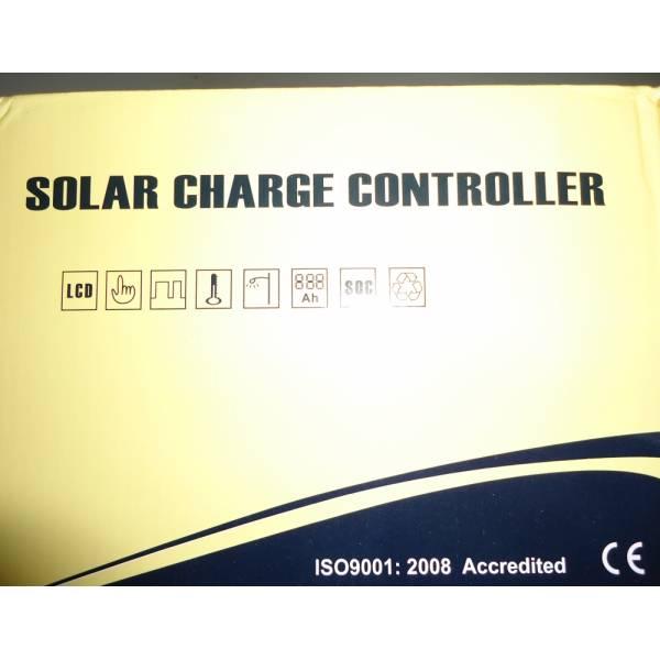 Curso Online para Energia Solar Preço Acessível no Parque Nações Unidas - Curso Energia Solar Online