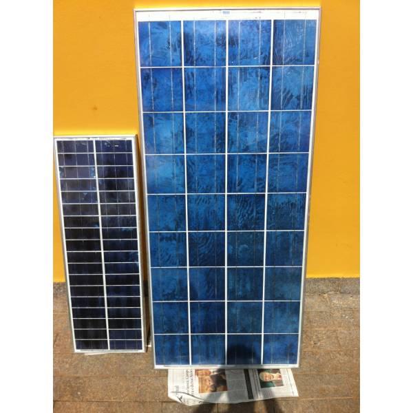 Curso sobre Energia Solar Preço em Cedral - Energia Solar Curso