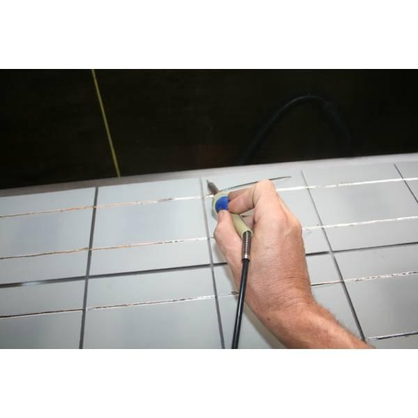 Curso sobre Energia Solar Valores Acessíveis na Feital - Curso de Instalação de Energia Solar