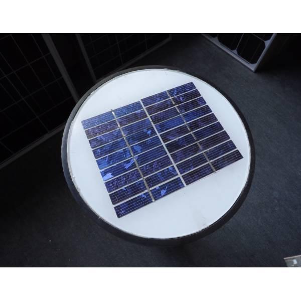 Cursos Baratos Online de Energia Solar em Óleo - Curso Energia Solar Online na Zona Leste