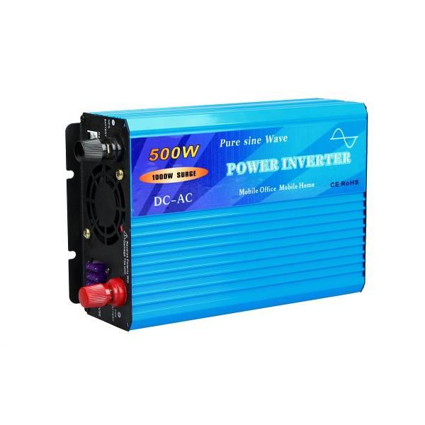 Cursos Energia Solar Online Melhores Preços no M'Boi Mirim - Curso Energia Solar Online em SP