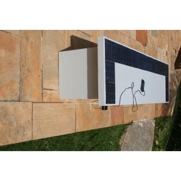 Cursos Energia Solar Online  no Jardim Brasil - Curso Online para Energia Solar