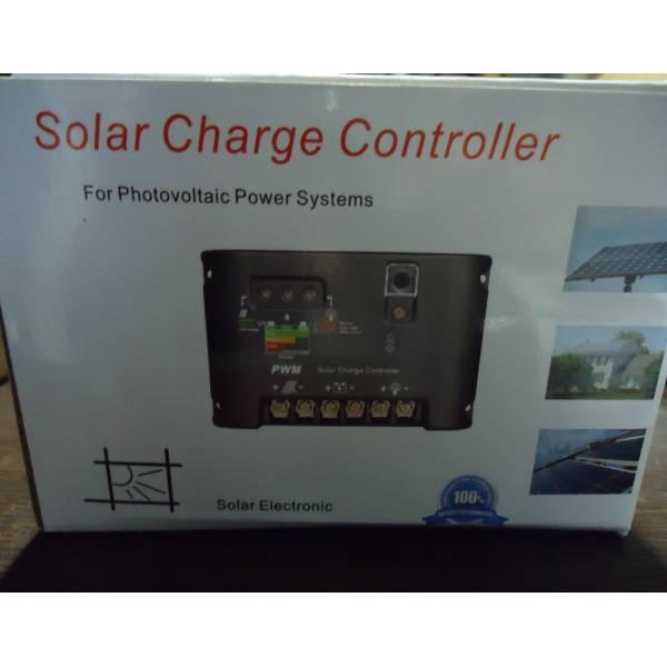 Cursos Online de Energia Solar Baratos na Vila Isabel - Energia Solar Curso Online