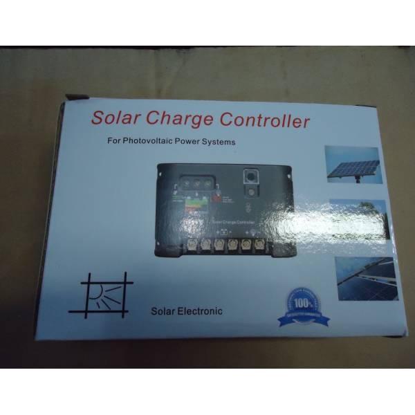 Cursos Online de Energia Solar Menor Valor no Jardim do Norte - Curso Online de Energia Solar