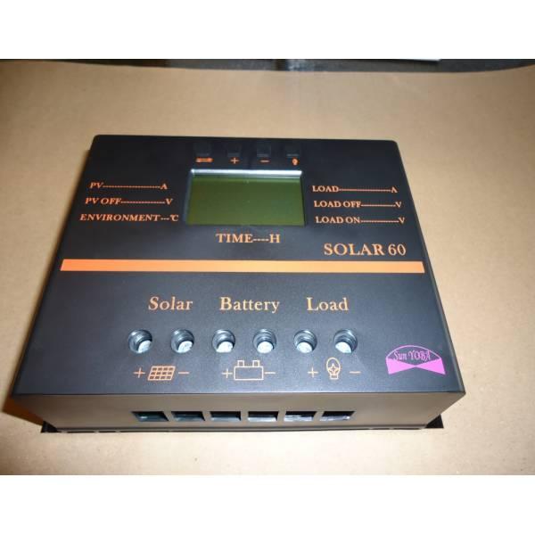 Cursos Online de Energia Solar Onde Encontrar em Pardinho - Curso Energia Solar Online na Zona Oeste