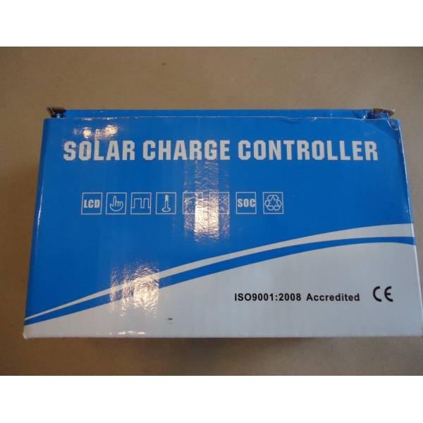 Cursos Online de Energia Solar Preços no Conjunto Promorar São Luis - Curso Energia Solar Online em Osasco
