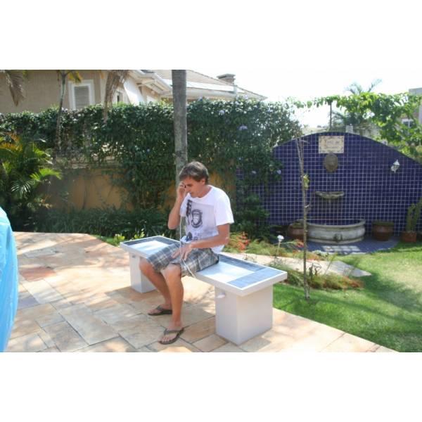 Cursos Online de Energia Solar Valores em Santo André - Curso Energia Solar Online em Campinas
