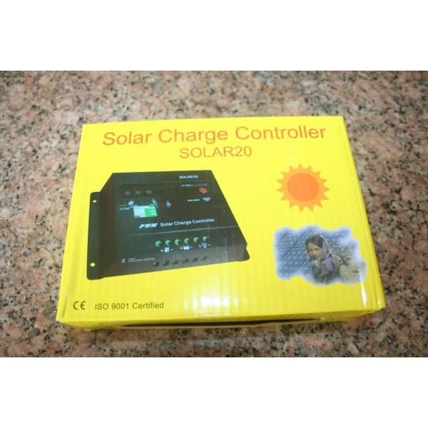 Cursos Online para Energia Solar Menor Preço na Vila Popular - Curso Energia Solar Online em Santo André