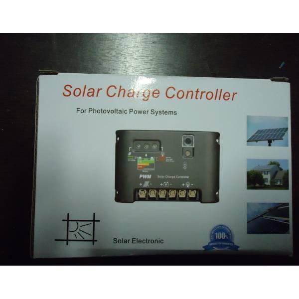 Cursos Online para Energia Solar Preço no Jardim Egle - Curso Energia Solar Online em Santo André