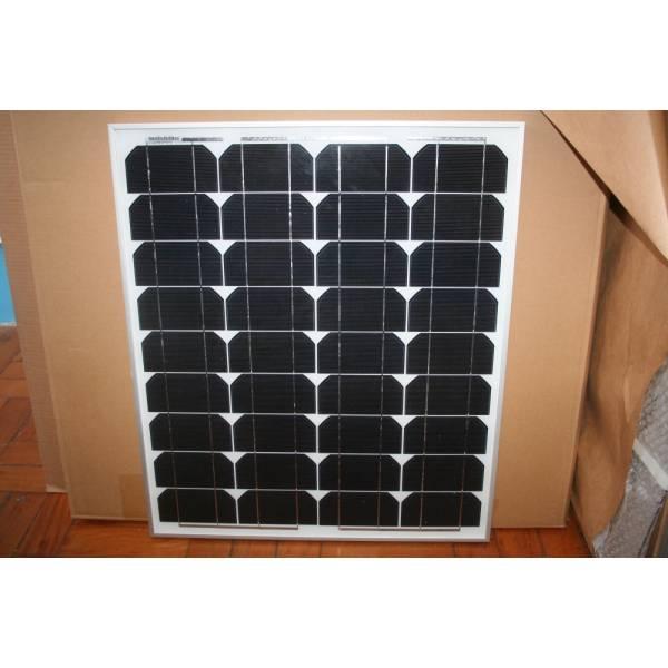 Cursos Online para Energia Solar Valor em Catiguá - Curso Energia Solar Online em Santo André