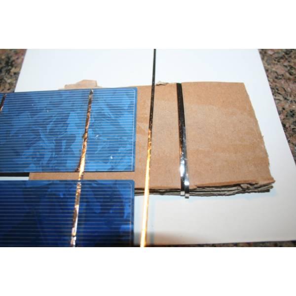 Cursos sobre Energia Solar Baratos na Fazenda Aricanduva - Energia Solar Cursos