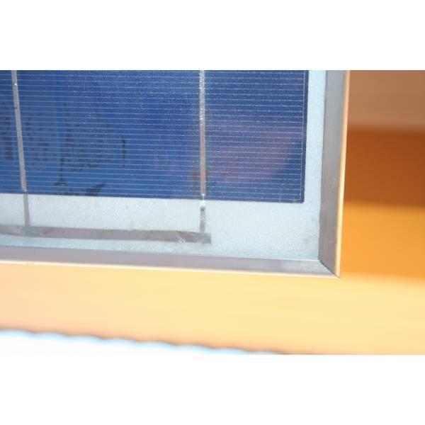 Cursos sobre Energia Solar Menores Preços na Vila Rio Branco - Curso de Energia Solar na Zona Oeste