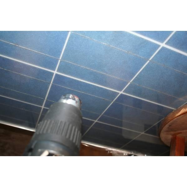 Cursos sobre Energia Solar Preços Acessíveis no Jardim Beatriz - Curso de Energia Solar na Zona Oeste