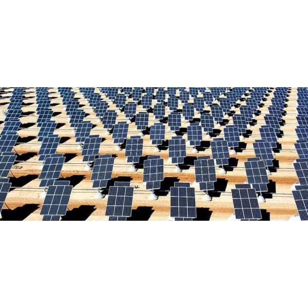 Custo Instalação Energia Solar em Estrela D'Oeste - Preço Instalação Energia Solar Residencial