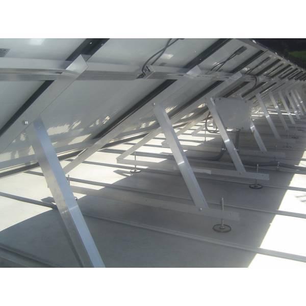 Custo Instalação Energia Solar Melhor Empresa na Vila Arapuã - Instalação de Aquecedor Solar