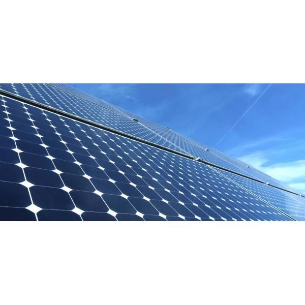 Custo Instalação Energia Solar Melhor Preço na Vila São Pedro - Instalação de Painel Solar