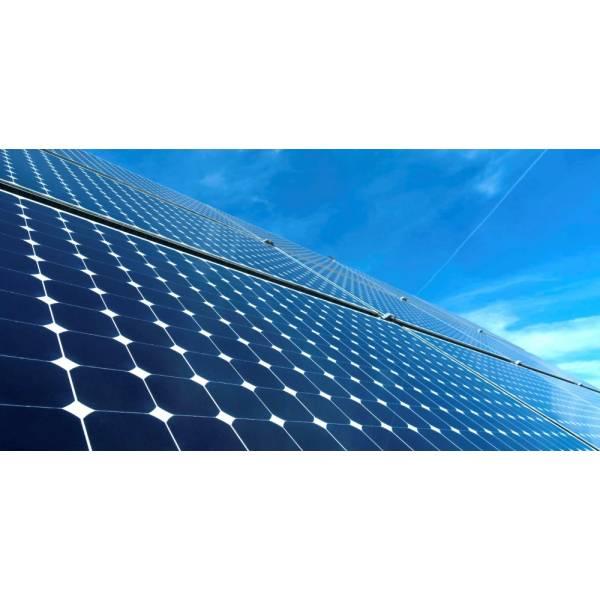 Custo Instalação Energia Solar Melhor Valor no Carandiru - Instalação de Energia
