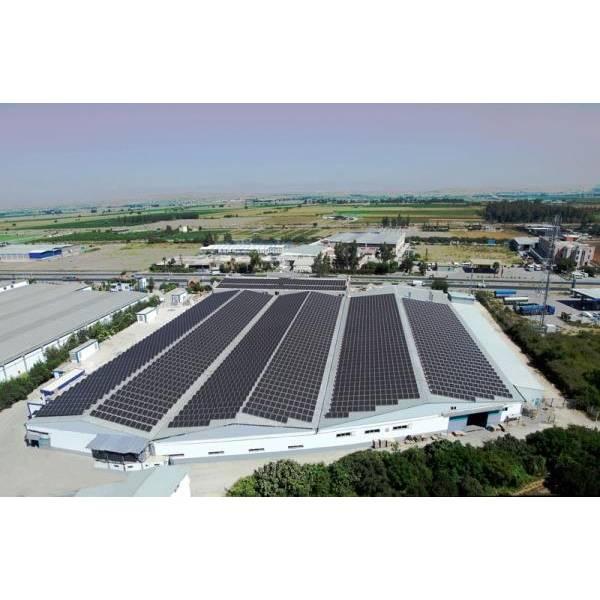 Custo Instalação Energia Solar Melhores Empresas na Vila Odete - Instalação de Energia Solar Residencial