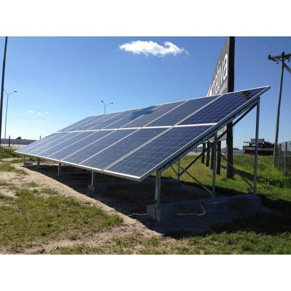 Custo Instalação Energia Solar Onde Encontrar em Areião - Instalação de Energia Solar na Zona Sul