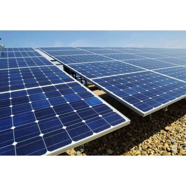 Custo Instalação Energia Solar Preços Acessíveis em Ribeirão Bonito - Custo de Instalação de Energia Solar