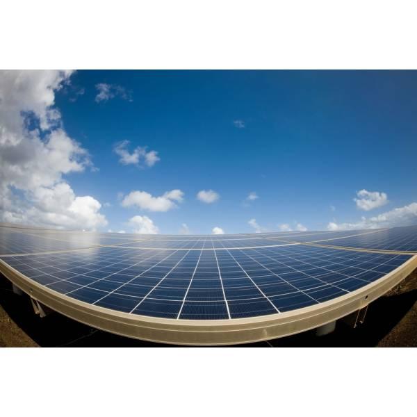 Custo Instalação Energia Solar Preços Baixos no Jardim Santa Cruz - Instalação de Energia Solar Residencial