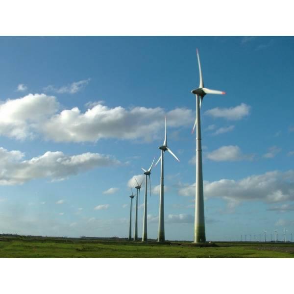 Custo Instalação Energia Solar Valor Baixo no Sítio das Francas - Custo de Instalação de Energia Solar