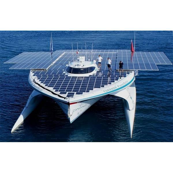 Energia Solar com Menores Preços no Jardim Jaçanã - Instalação de Energia Solar